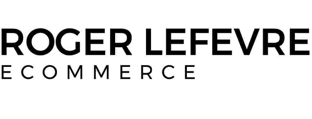 Roger LeFevre